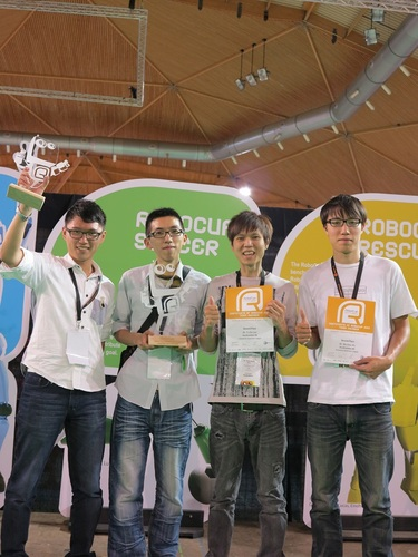 Prize-RoboCup%202013-Small.jpg