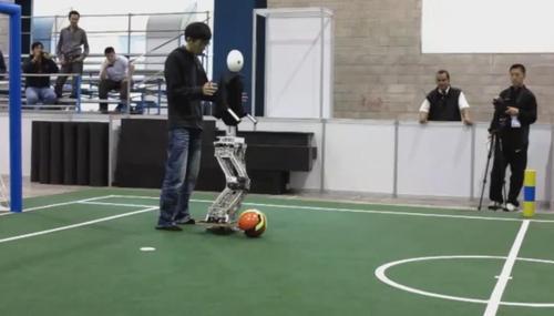 HiroEvolution-RoboCup2012-1.JPG