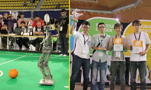 NTUST_RoboCup2013_Award.jpg